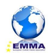 emmaglobal