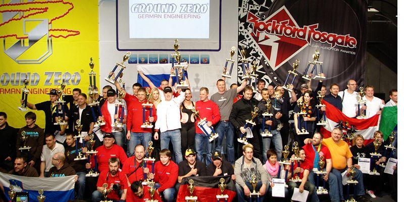 winnersalzburg14